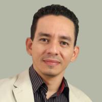 Osvaldo Moreira