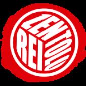Blogue Reizentolo
