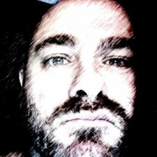 Avatar for d from gravatar.com