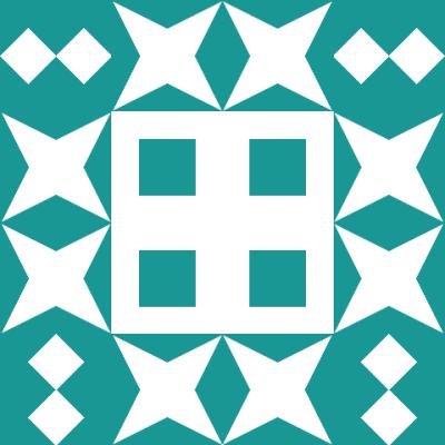 vpnconnections avatar