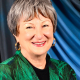 Carolyn B. Leonard