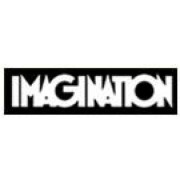Imagination Group