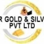 Cashfor Gold And Silverkings