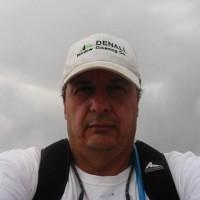Isuzu Trooper Ticking — Car Forums at Edmunds com