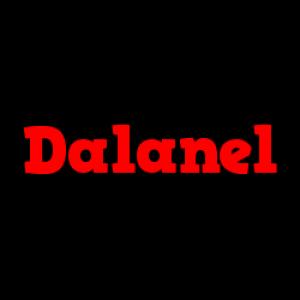 Dante Nelson