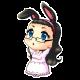 Kristallflamme's avatar