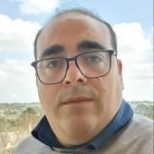 Ivano Rolli