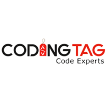 codingtagseo's picture