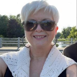 Sue Burpee