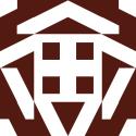Immagine avatar per Carmen