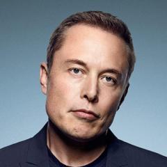 List of all Elon Musk Interviews in 2019 – Elon Says