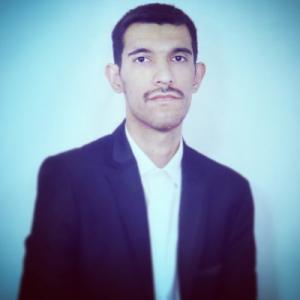 علی دلفی