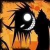 vexx's avatar