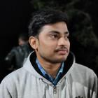 avatar for Suraj Barai