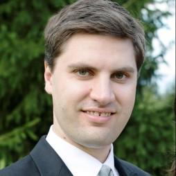 avatar for Martin Kulczyk