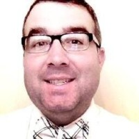 Eric Dodson avatar