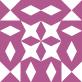gravatar for monu46010