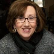 Susie Lyons