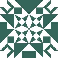 IdeClair