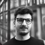 Photo of Dan Lepadatu