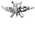 Bladesmith1