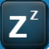 max3zos avatar