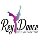 reydance