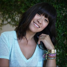 Erica Coffman