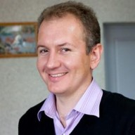aleks_suharev