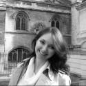 avatar for Ольга Лесык