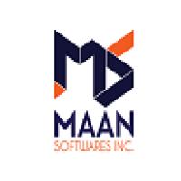 MAAN Softwares