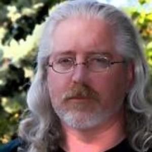 Rick Horowitz's picture