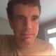 Jason Orendorff's avatar