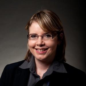 Ann-Marie Gil