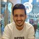 Profile picture of r_mizan
