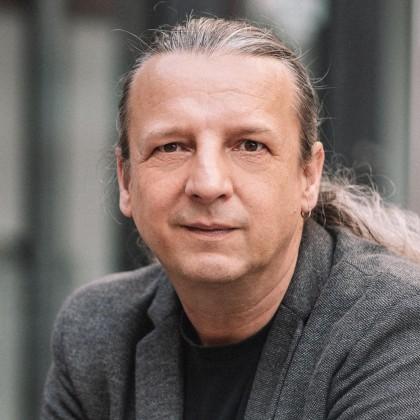 Gravatar Marco Steinhäuser