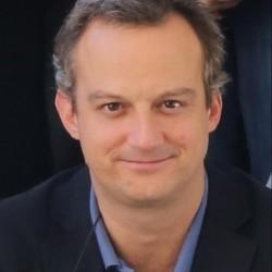 Pedro Ferreira