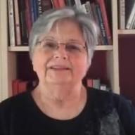 Anne Wayman