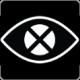 medoix's avatar