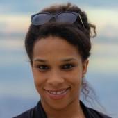 Rachel Marcelle
