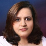 Archana Dhawan