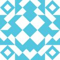 Immagine avatar per Rgb