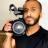 David Tyson avatar image