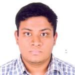 Iftekhar_Mohammad