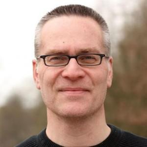 Dirk Jacobasch