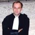 Photo of Eric Rocheblave, Avocat Spécialiste en Droit du travail et Droit de la Sécurité Sociale