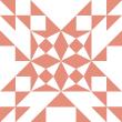 Equipo del GEITS (FACSO – UNSJ)