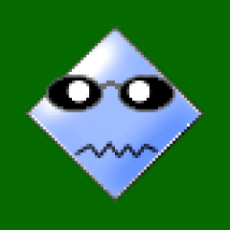 avatar de Martha