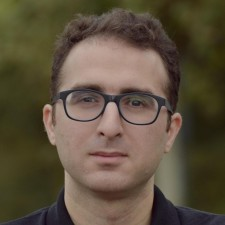 Avatar for Reza.Mohammadi from gravatar.com