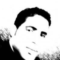 Avatar of Henry Vallenilla